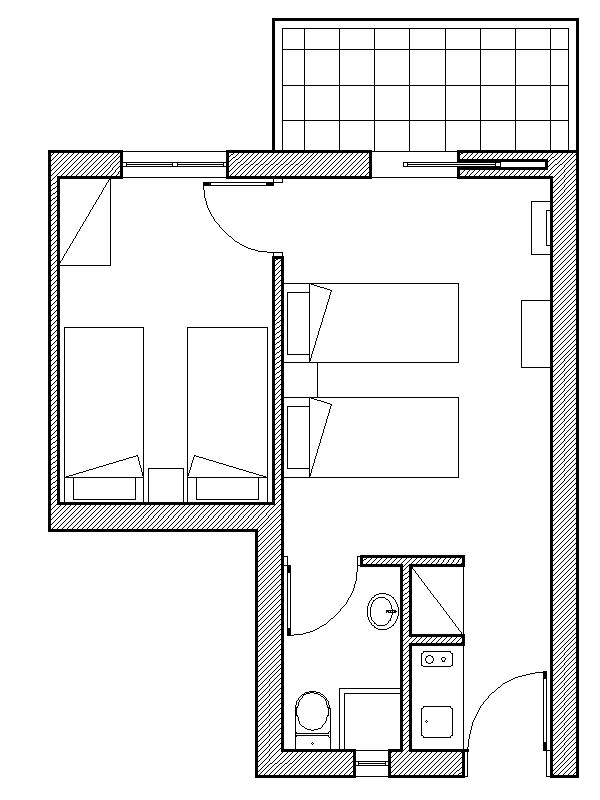 Apartment_A_Plan