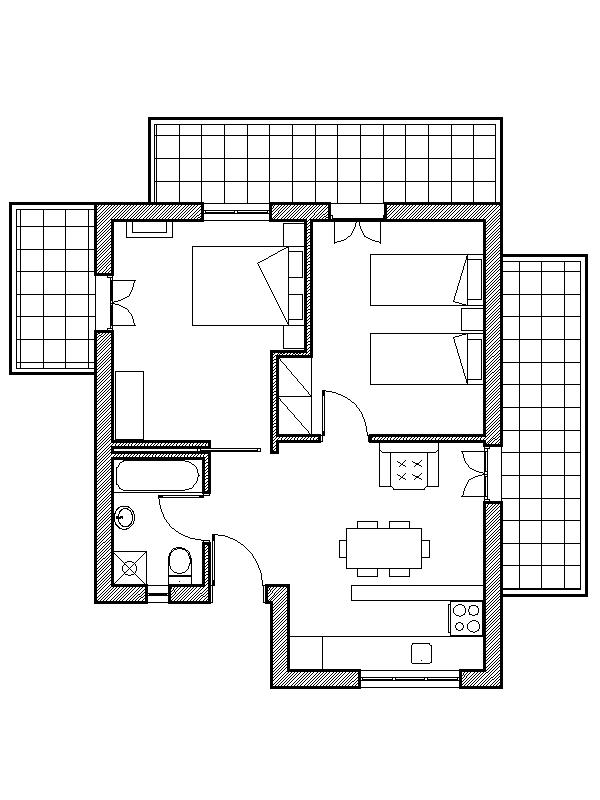 Apartment_B_Plan